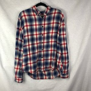 Great Northwest Clothing CO. Flannel